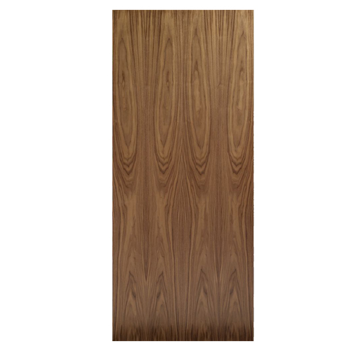 ... moulded flush wooden doors windows \u0026 frames modular kitchen ...  sc 1 st  Door Asia (Doors-Teak Wood Moulded Wooden Flush PVC Sintex ... & Door Asia (Doors-Teak Wood Moulded Wooden Flush PVC Sintex ...