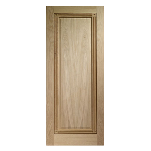 Perfect Oak Door 500 x 500 · 78 kB · jpeg
