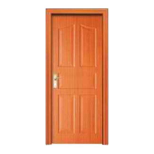 Door Asia (Doors-Teak Wood, Moulded, Wooden, Flush, PVC, Sintex ...