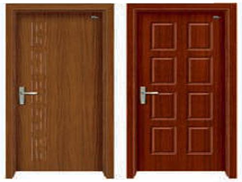 Wooden, Flush, PVC, Sintex) Wooden Windows, Kitchen, Loft  Cupboard