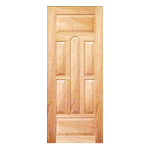 Brilliant Solid Wood Door Frame 500 x 500 · 80 kB · jpeg